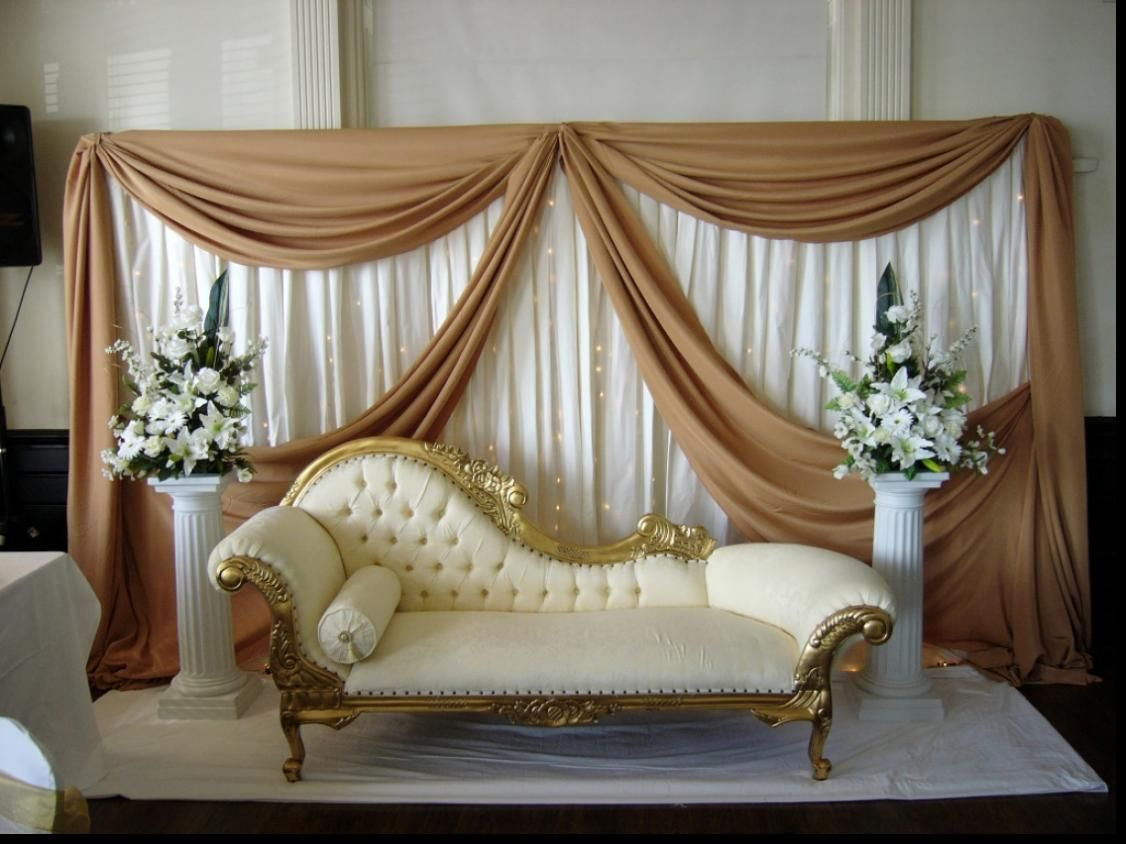 Wonderful Simple Wedding Stage Backdrop With Easy Diy Wedding Wonderful Simple  Wedding Stage Backdrop With Easy