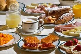 colazione - Cerca con Google
