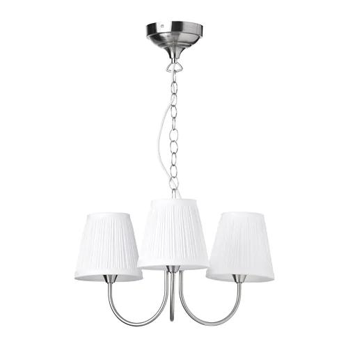 Arstid Visilica 3 Lampe Ikea
