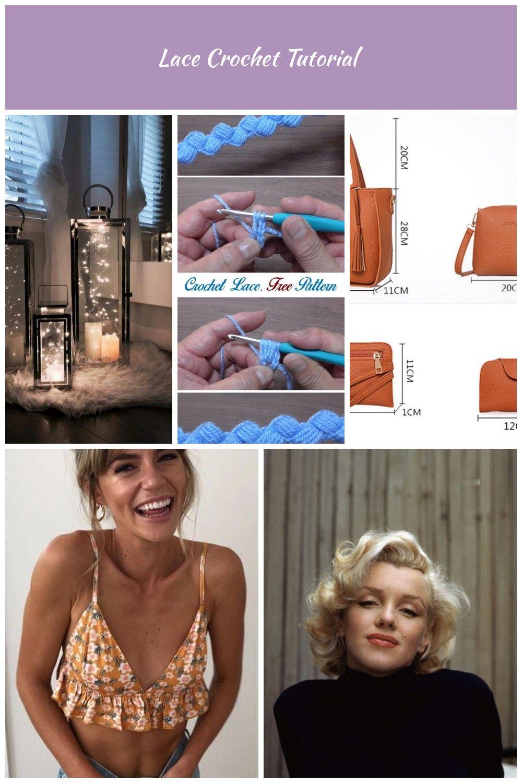 Beleuchtung und Armaturen  Diy Living Room  beauty women