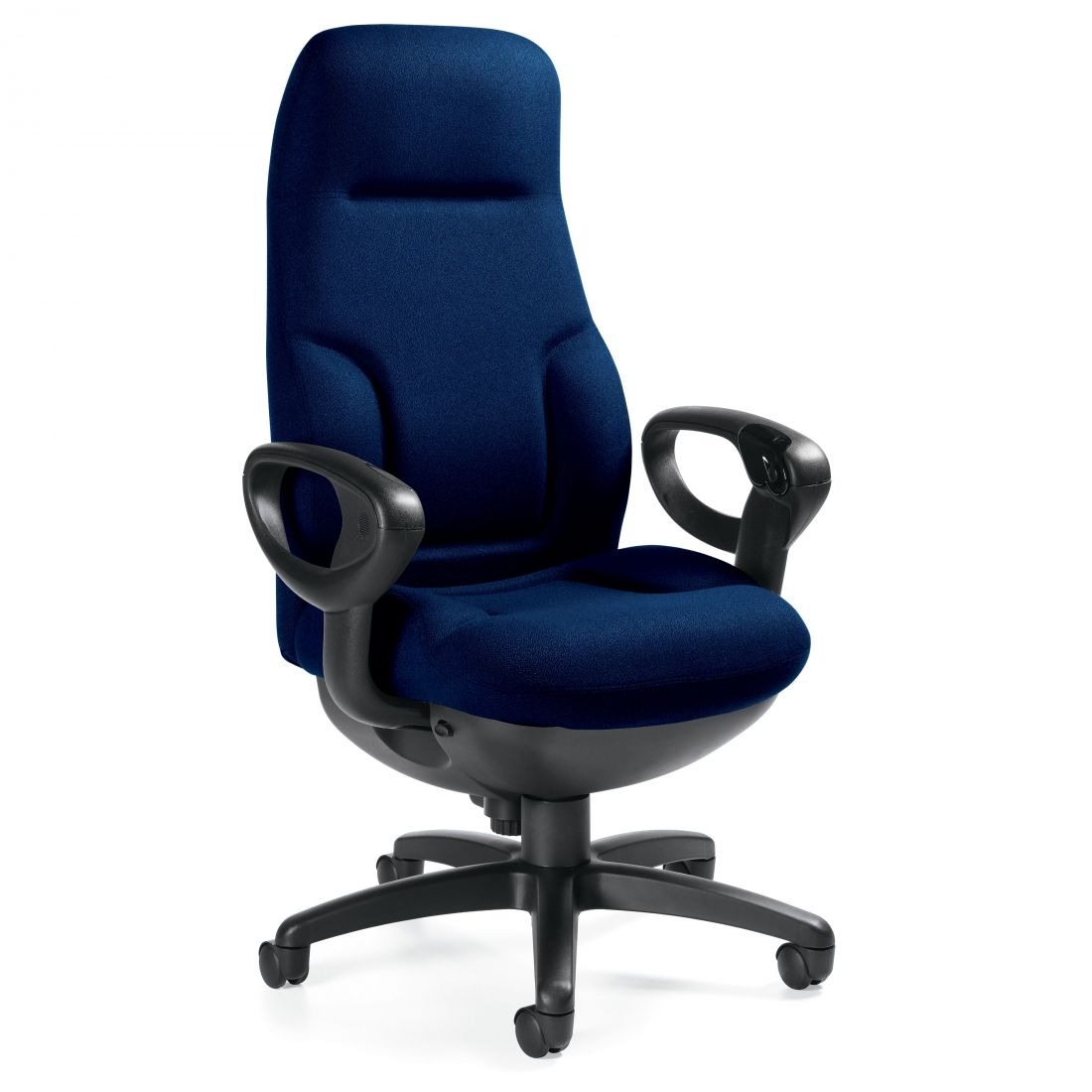 Ergonomic executive office chairs md dc va office