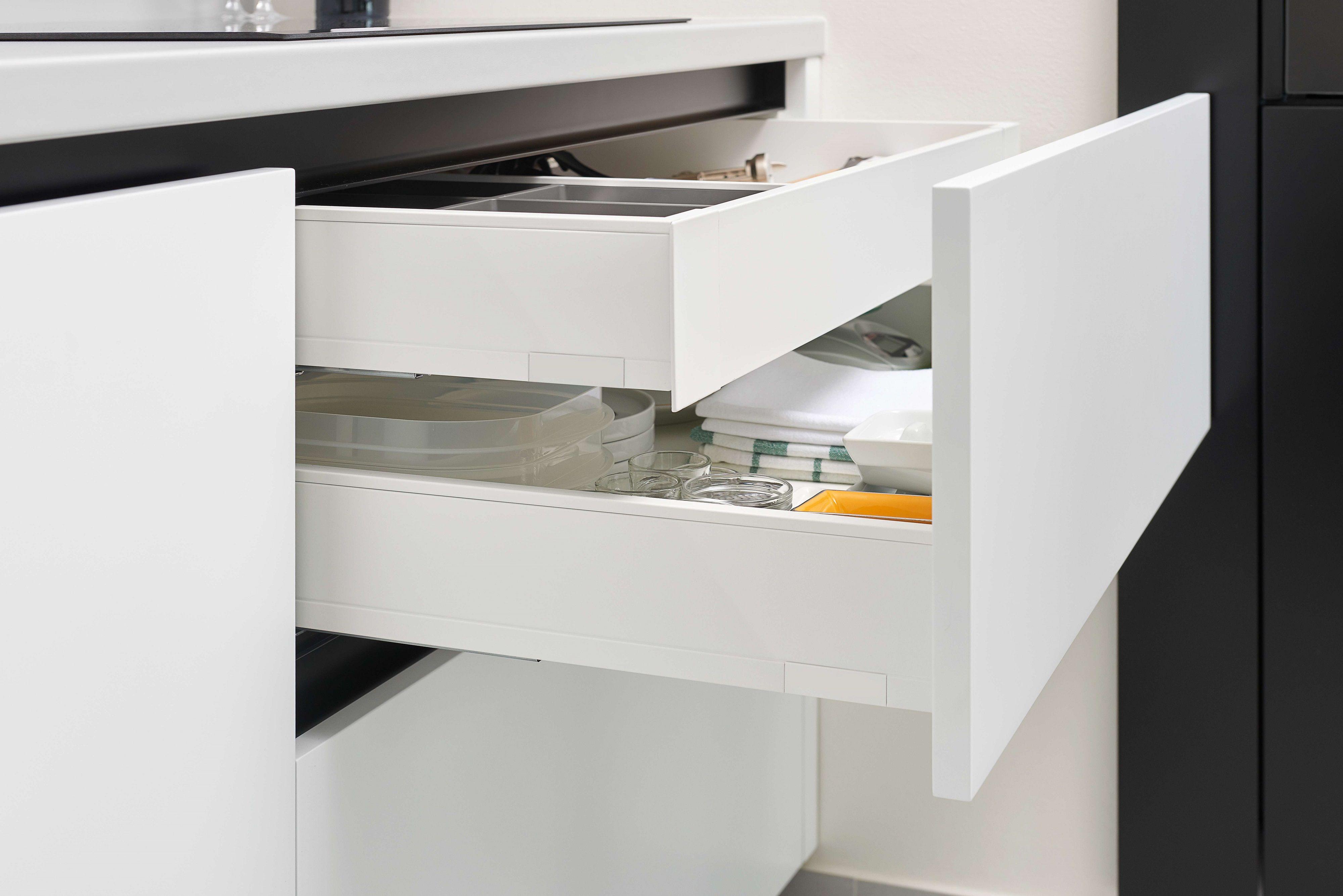 Best Hans Krug Modern Cabinet Designs Kitchen Cabinets 400 x 300