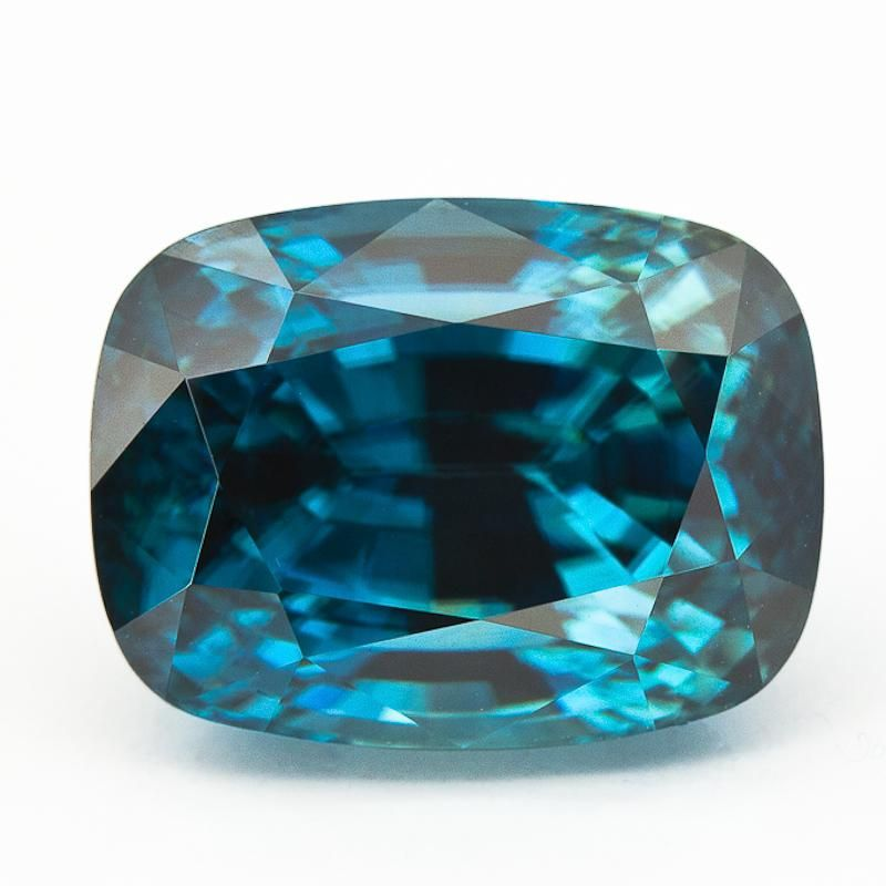 products pair teal and natural of gemstone hues with bookends crystal master