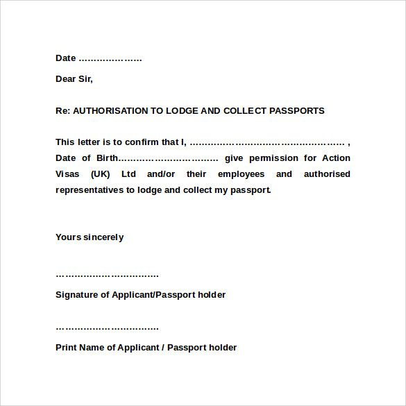 Landlord Letter To Tenant Move Out Lettering Landlord Letter To Tenant How To Get Money