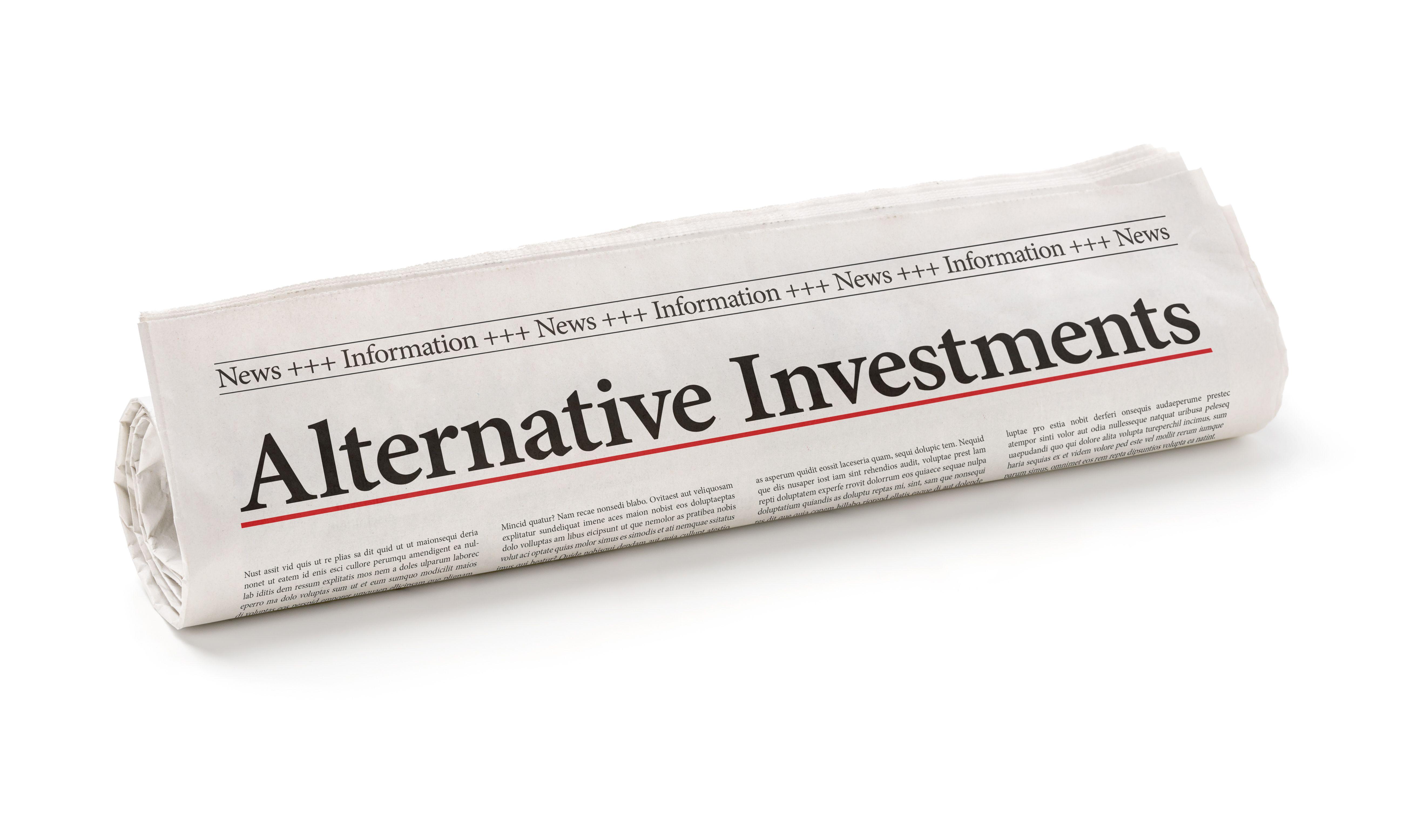 Estia investment sa svetlana mochenova vector investments