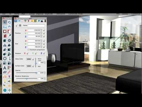 Wonderful Home Design Software   House Design Software Reviews   Http://software.linke