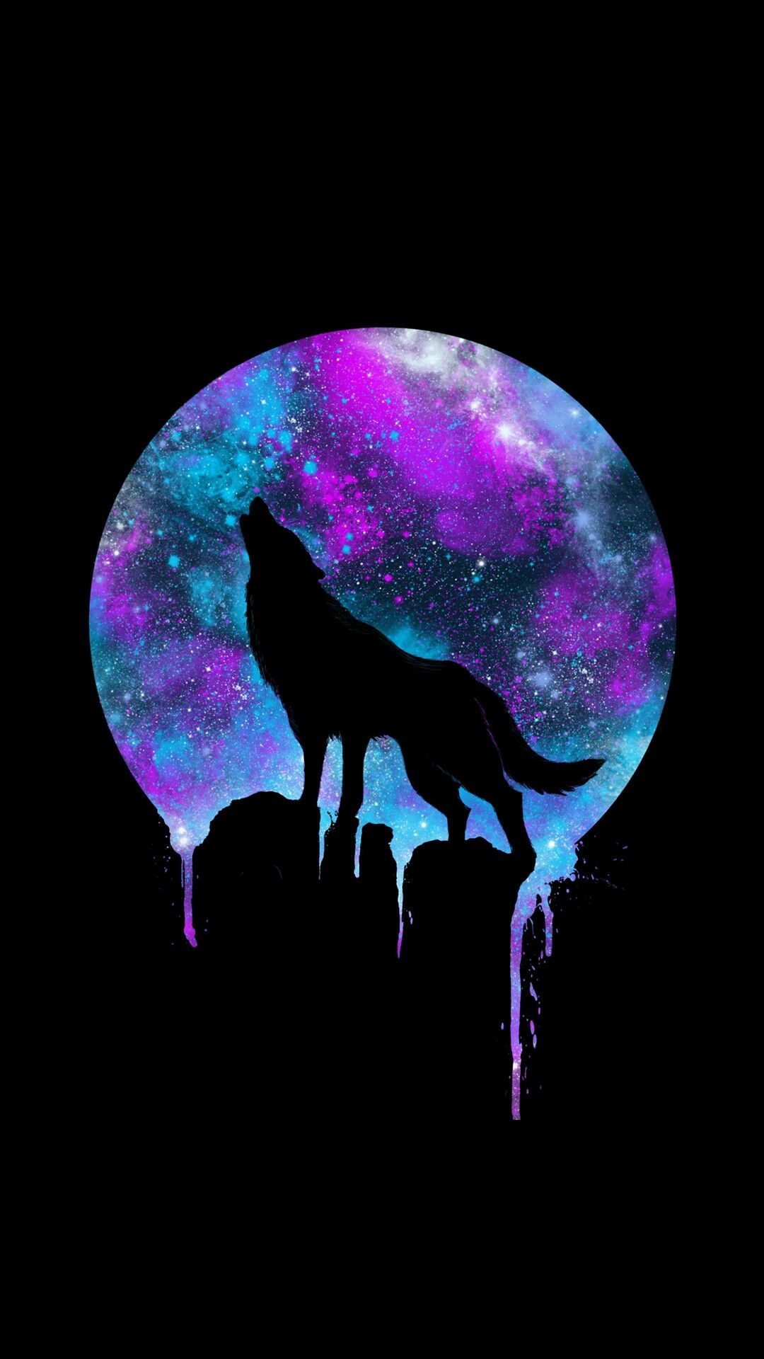 #Wolves/Wolfs Wow,nice!! - The wolf that kills | Moon ...