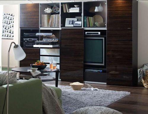 TV Storage Bookshelf Unit  A Hong Kong Space Saver & TV Storage Bookshelf Unit : A Hong Kong Space Saver | Tv storage ...