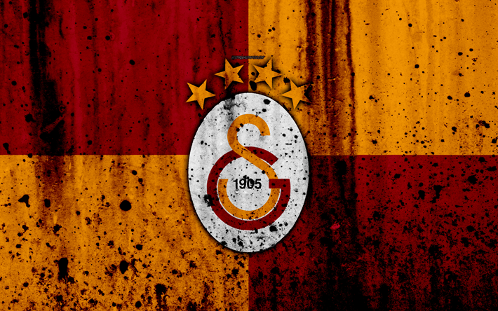 Pin On Galatasaray