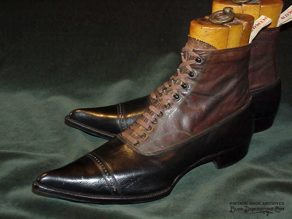 1890s-edwin-clapp-son-gentlemans-spade-sole-boot-circa-1885-95-from-classicshoesformen-com
