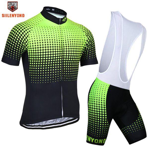 80c65a0174e5c Komplet kolarski | strój rowerowy silenyond | Centrosport.com.pl ...