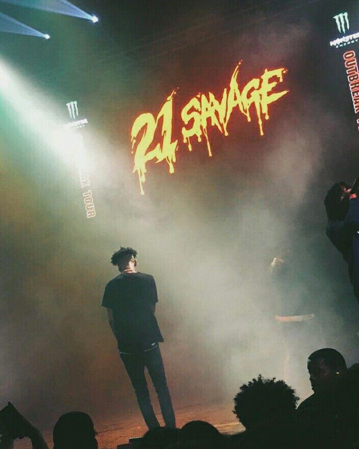21 savage 21 savage 2017 21savage savage wallpapers rap artists 21 savage rapper 21 savage 21 savage 2017 21savage