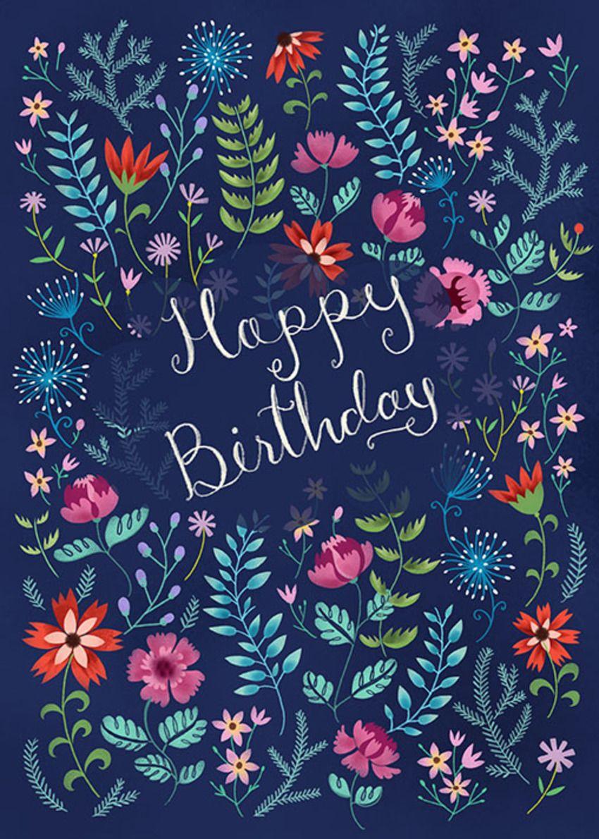 Advocate Art London Marbella New York Happy Birthday Wishes Cards Happy Birthday Greetings Happy Birthday Art