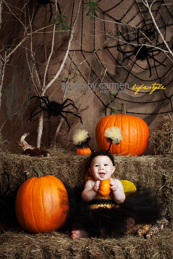 we still have availability left for halloween mini sessions this weekend we also have a - Baby Halloween Pictures