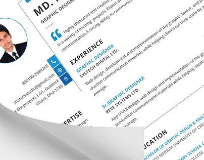 Professional Resume All Creatives Pinterest Professional resume - resume maker app
