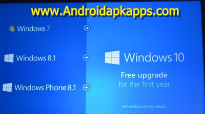 serial windows 10 pro n