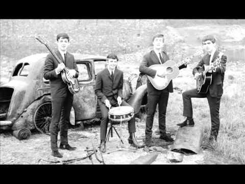 The Beatles - A Taste of Honey (432 Hz) - MrBtskidz | Hertz
