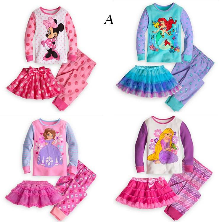 clothes factory kids clothing manufacturers