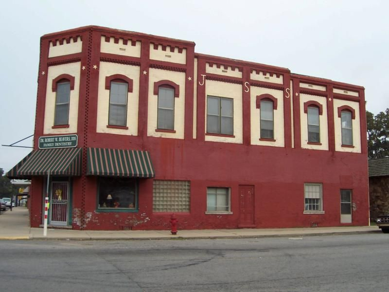 Things To Do In Beebe Arkansas