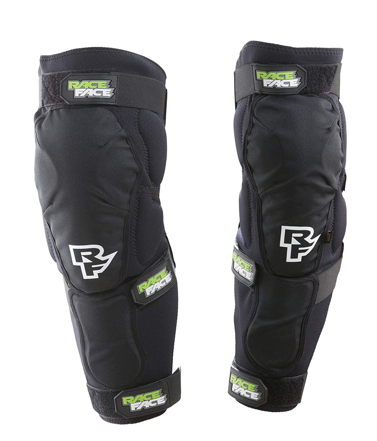 Best Mtb Knee Pads In 2020 Reviews Buying Guide Best Mtb Shin Pads Face Men