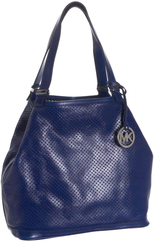 Michael kors colgate large grab bag tote so beautiful