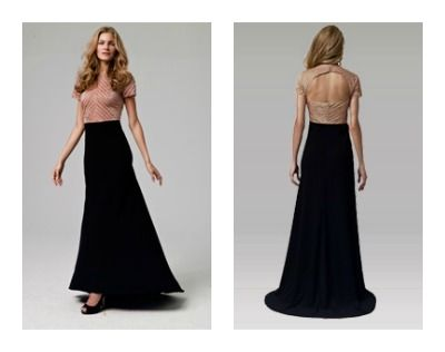 ee9170e0ac6 Lord   Taylor Launches First-Ever Project Runway Collection ...