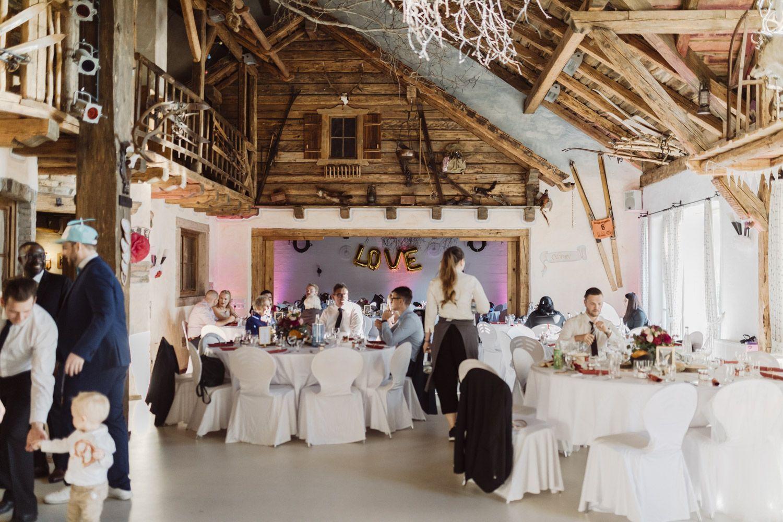 Hochzeitslocation Skistadl Viernheim Hochzeitsfotograf Hochzeit Standesamtliche Trauung