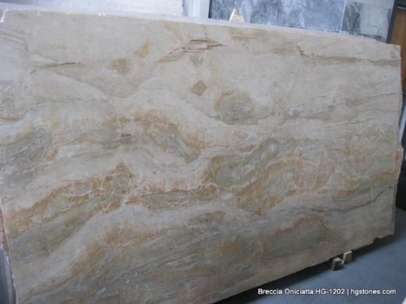 Similar To Dining Room Table Stone Slab Marble Countertops Countertops