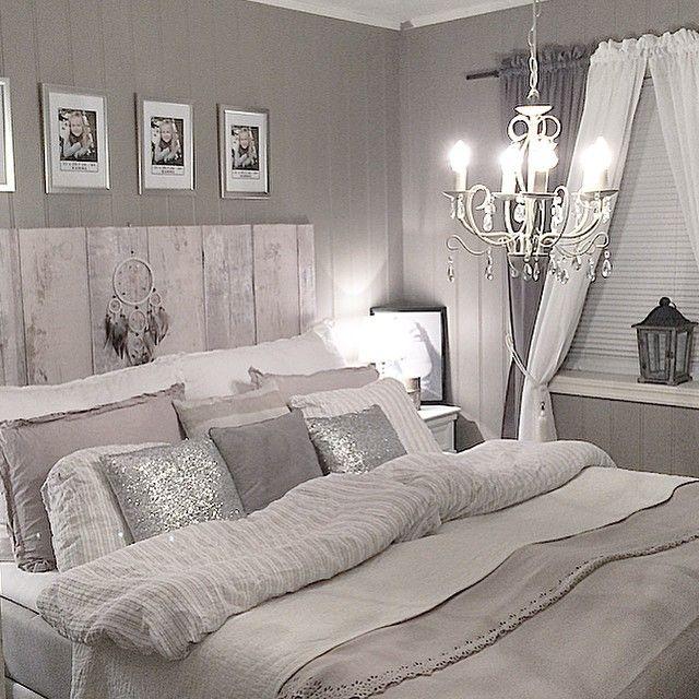 Cozy Cocooning Bedroom Bedroom Cozy Cocooning Homesweethome