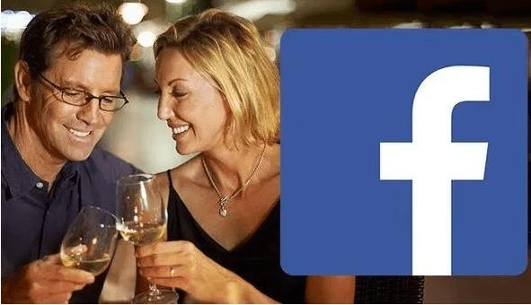 australia-mature-dating review – Pneumo Cluj