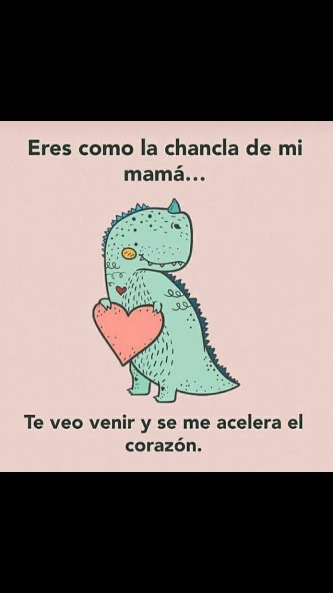 Pin By Carmen On Frases Love Memes Love Phrases Funny Love