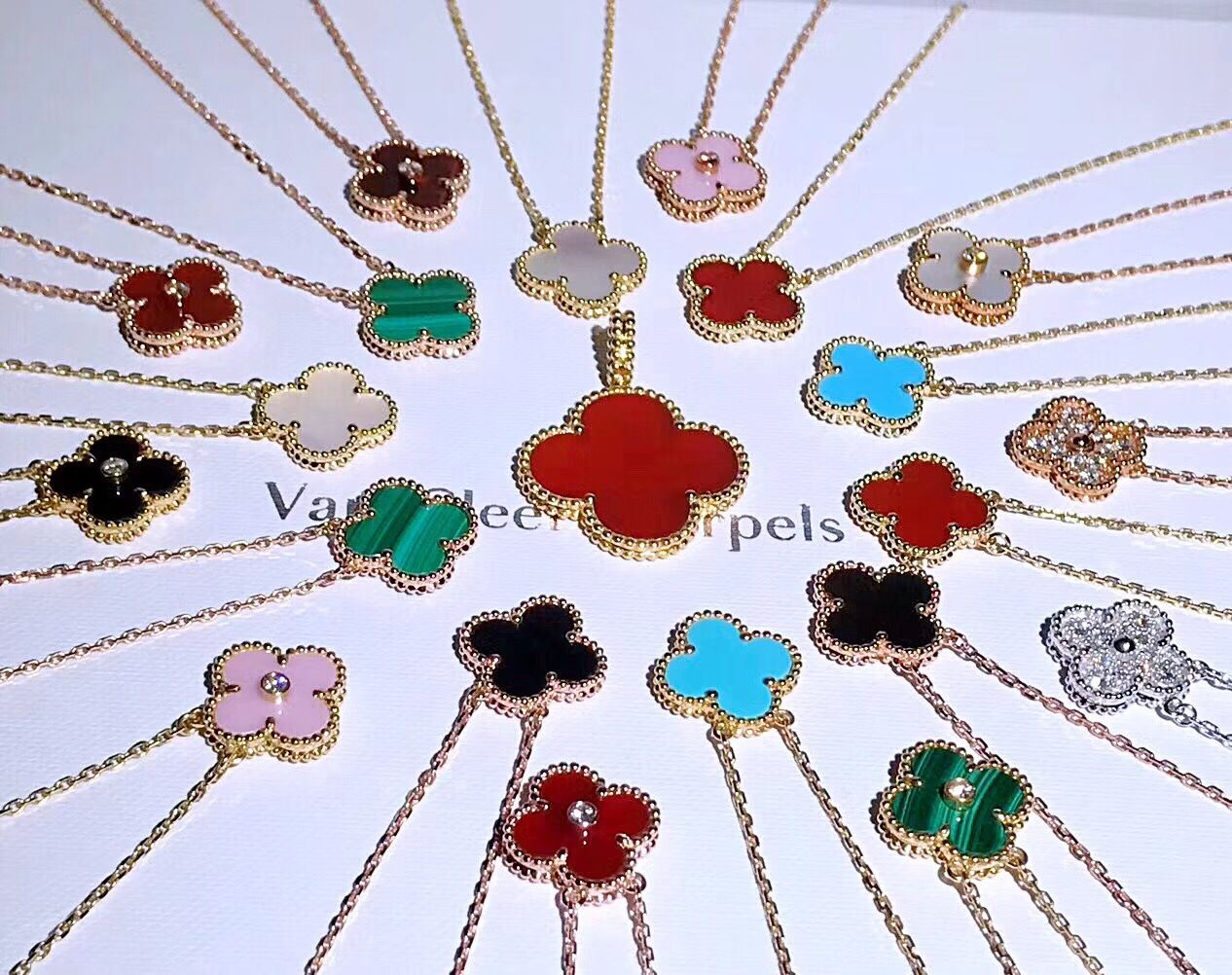 12++ Buy jewelry direct from manufacturer ideas
