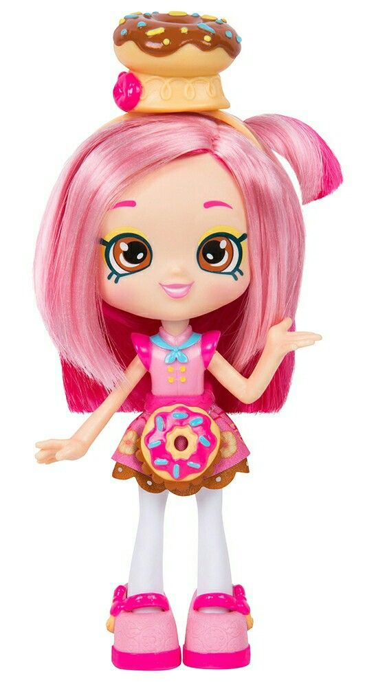 pin shopkins on pinterest - photo #31