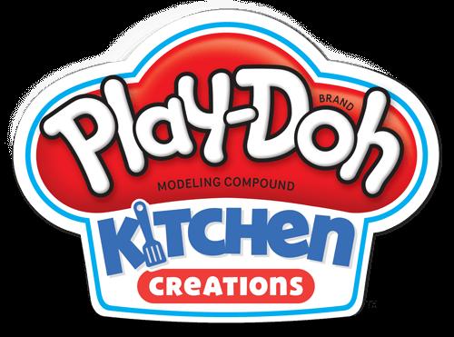 Playdoh Hasbro Com En Ca Video Play Doh Parent Hacks With The Murrays Playlistid 5644140483001 Playerid Vid Play Doh Parenting Hacks Parenting Humor Teenagers