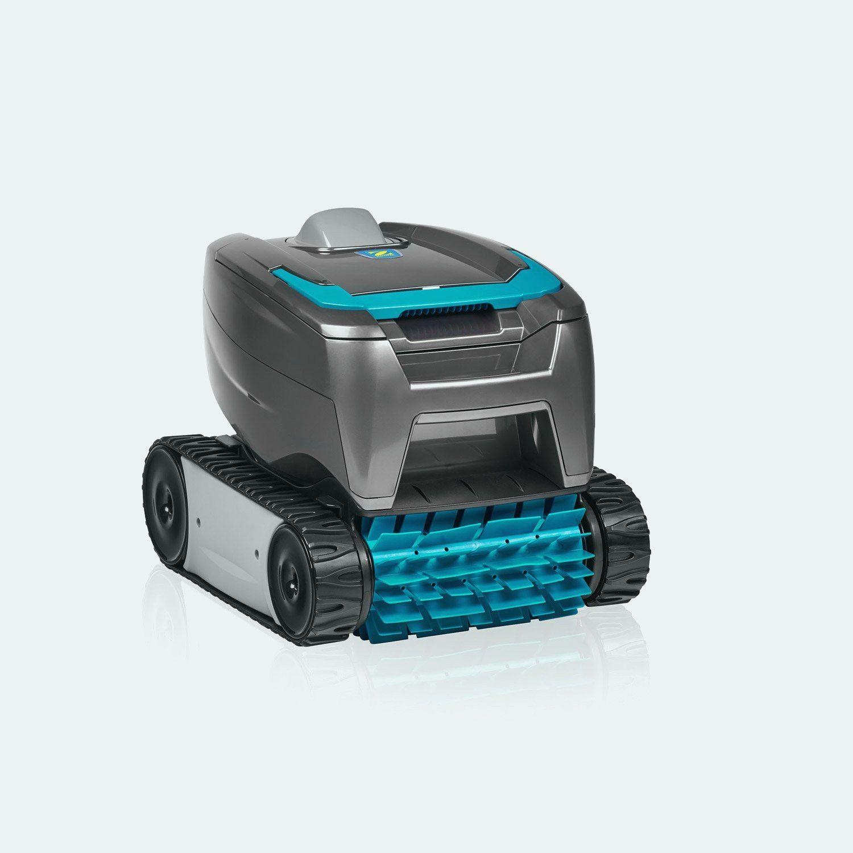Luxury Robot Piscine Leroy Merlin Robot De Piscine Piscine Robot