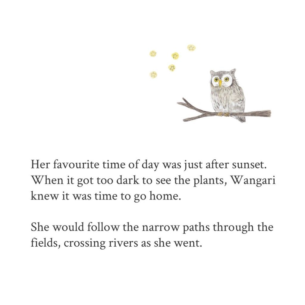 A Tiny Seed The Story Of Wangari Maathai Bedtime Stories Short Stories For Kids Bedtime Stories Stories For Kids [ 1024 x 1024 Pixel ]