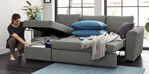 850 Next Sofa Bed Quality Sofa Bed Leather Sofa Bed