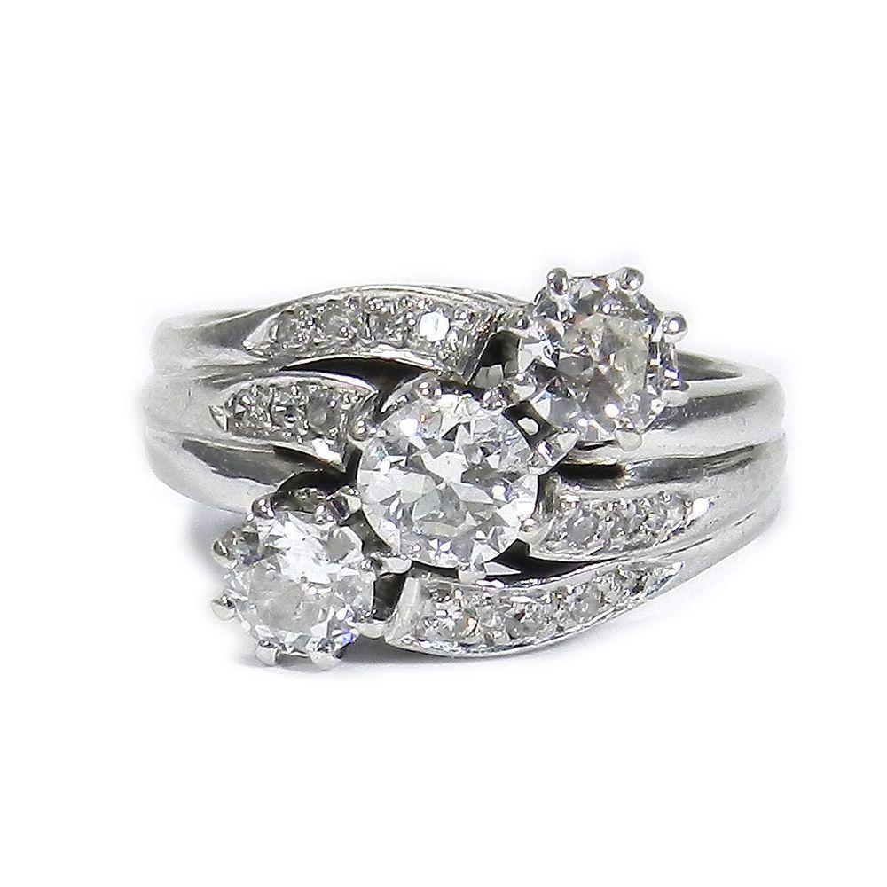 Ausgezeichnet Diamant Maschendrahtmuster Fotos - Die Besten ...