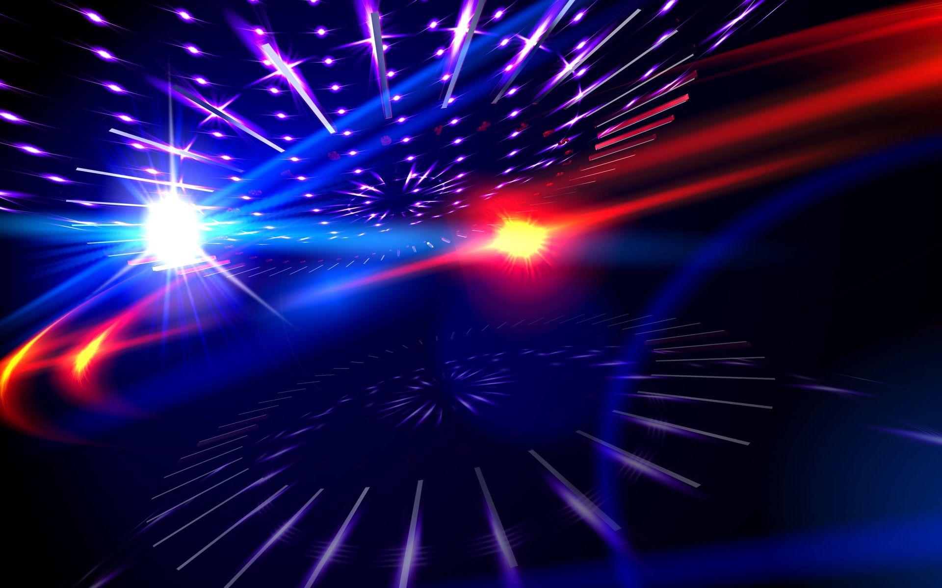 Download Dj Mixer Work 2048 X 2048 Wallpapers: DJ Lights Wallpaper Download HD 13931