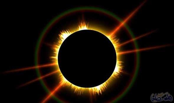 الولايات المتحدة الأميركية تستعد لظاهرة الكسوف الكلي لدراسة الشمس وتأثيرها Solar Eclipse Eclipse Eclipse Tattoo