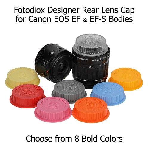 for Canon EF 28 mm 2.8 white Canon EF 35 mm 2.0 Lens Cap 52mm