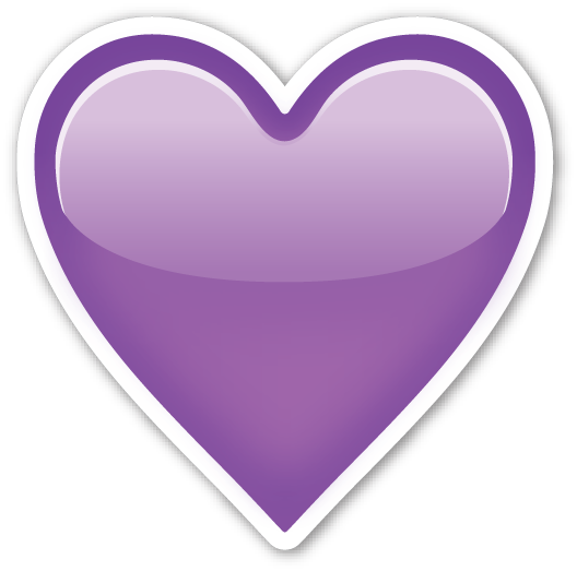 Pin De Tu Lia En Emoji Emoticones De Whatsapp Emoticonos Emojis