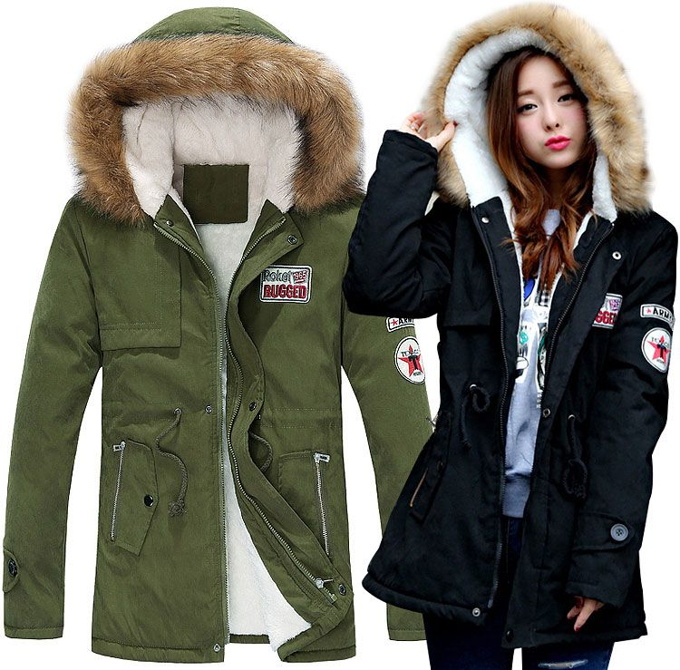 jacketers.com winter jackets for womens (21) #womensjackets | All ...