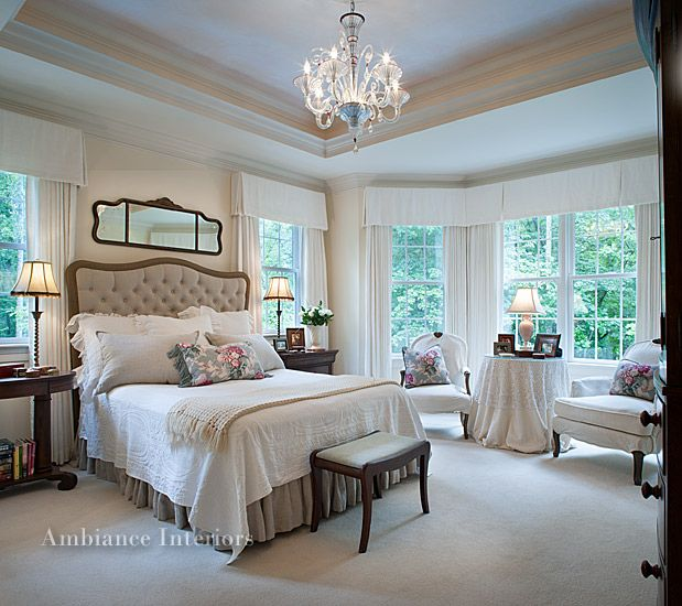 traditional southern interior asheville interior designers