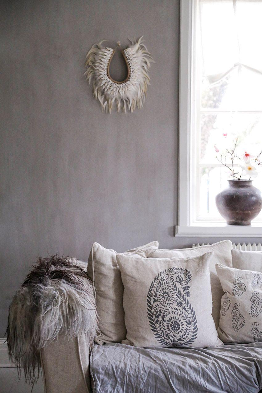 Wohndesign schlafzimmer farben pin von earthchild erdenkind auf bohemian home  pinterest