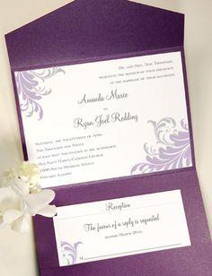Envelope style Wedding ideas Pinterest Envelopes and Weddings