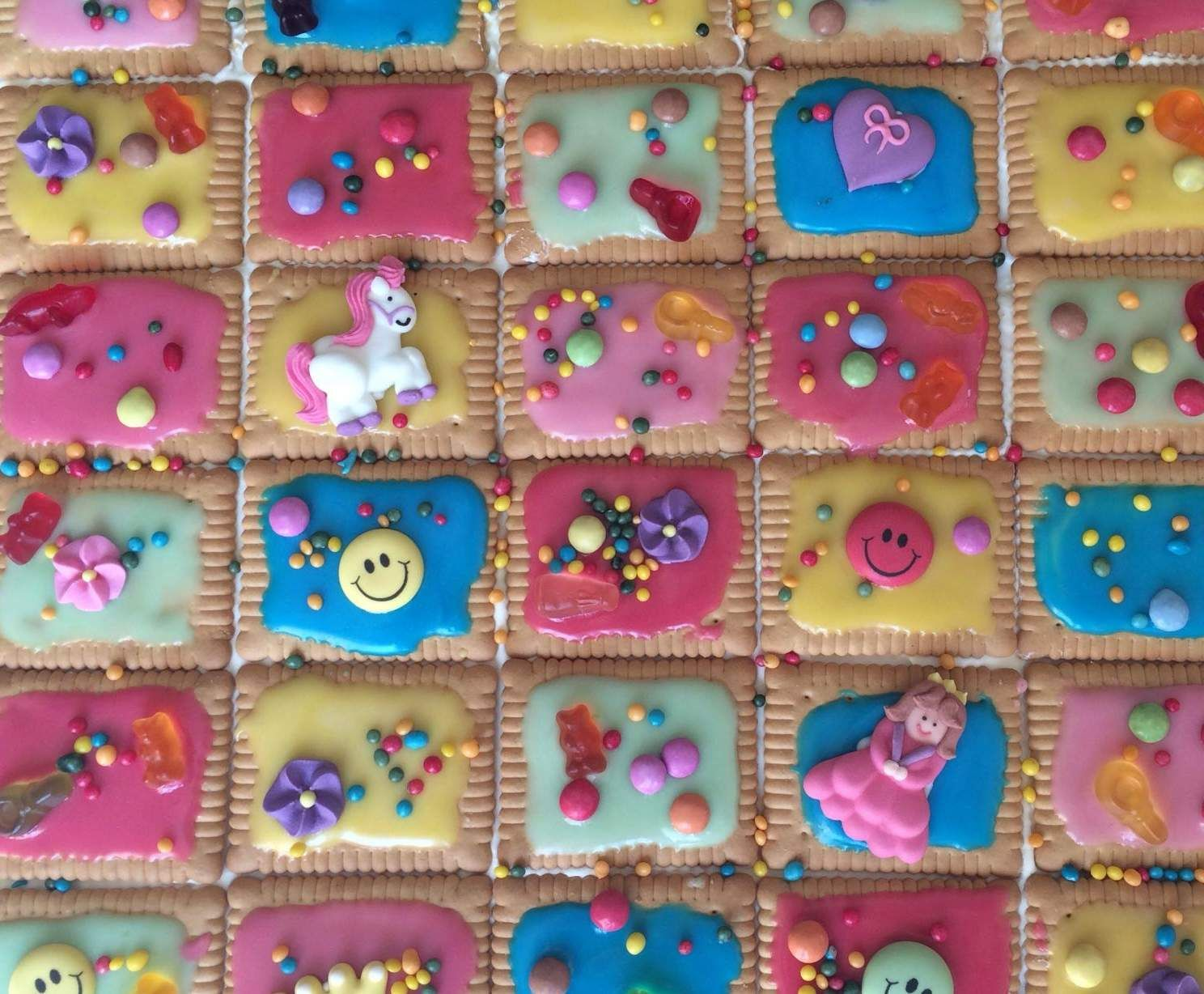 Butterkekskuchen Rezept Thermomix Pinterest