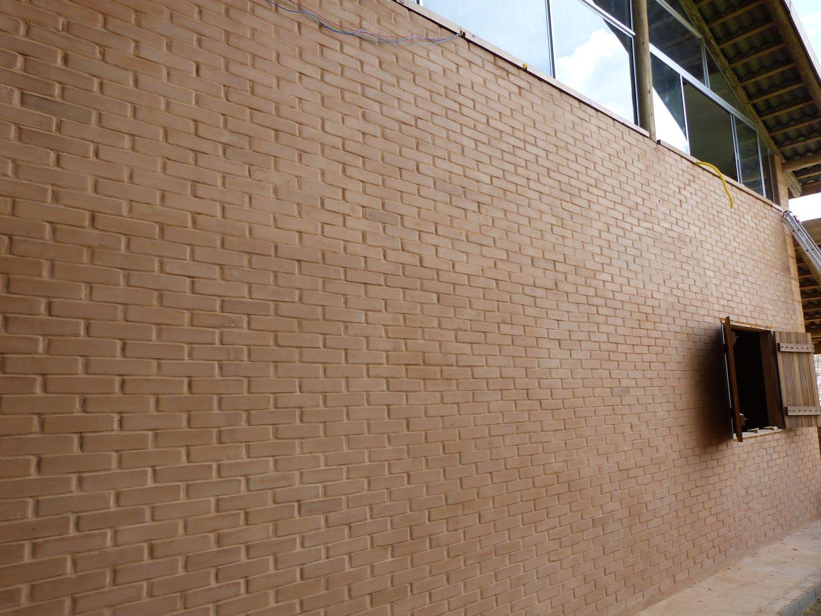Modelos de revestimento barato para parede externa - Revestimiento de pared ...