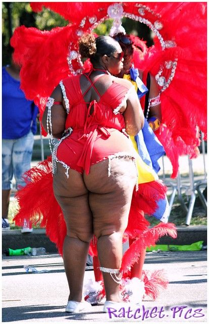 Big Ol Ghetto Booty Funny Ghetto Pictures Funny Pictures Ratchet Pictures
