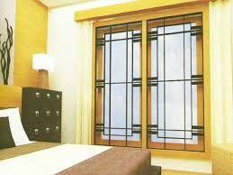 Gambar Pewarnaan Jendela Rumah Anda Warna Warni Gambar 4211 Pewarnaan Jendela Rumah Cara Praktis Untuk Dekorasi Jendela Ru Ide Dekorasi Rumah